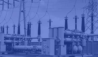 electricite-industrielle-ld-electricite-charleroi