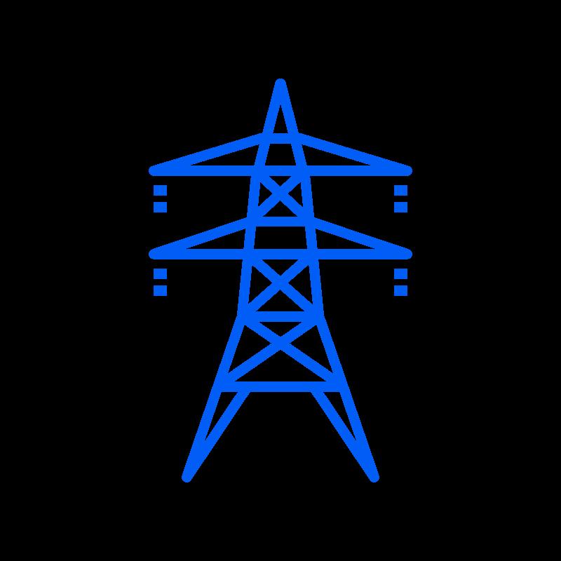 icon-electricite-industrielle